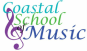 Coastal School of Music